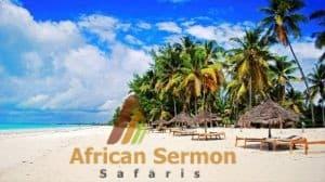 zanzibar-beach-tanzania-africa