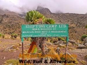 5-days-mount-kenya-climb-sirimon-chogoria-route-shiptons-camp
