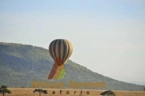 dawn-hot-air-balloon-safari-in-masai-mara