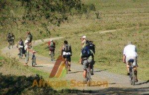 6-days-kenya-package-tour-hells-gate-cycling-kenya-safari-holiday