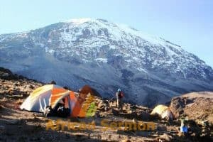 kilimanjaro-climbing-machame-route-6-days