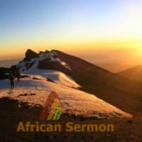 Lemosho Route – 8 days Kilimanjaro climb