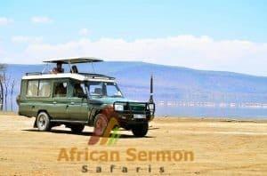 about-lake_nakuru_national_park_on_safari_with_african_sermon_safaris