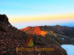 mount-kenya-sunrise
