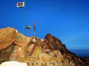 mount-kenya_lenana-peak