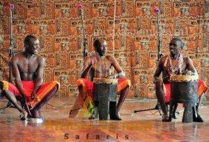 bomas-of-kenya, Nairobi Day tours and excursions