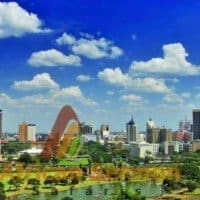 Nairobi Day tours and excursions