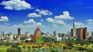 nairobi-city-tour-kenya, Nairobi Day tours and excursions