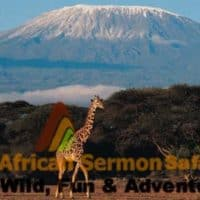 11 Days Kenya Tanzania combined tour